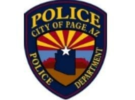 Page Police Department (1)