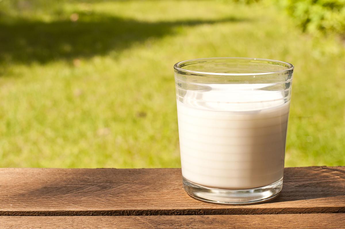 mayo-milk-20200903