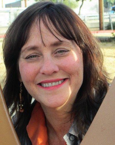Debra Schwartz