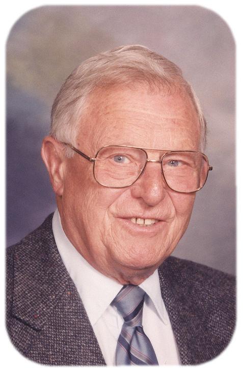 Dr. Eddie E. Sage