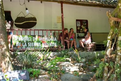 museo minca