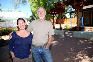 The end of an era? Flagstaff Native Plant and Seed closes