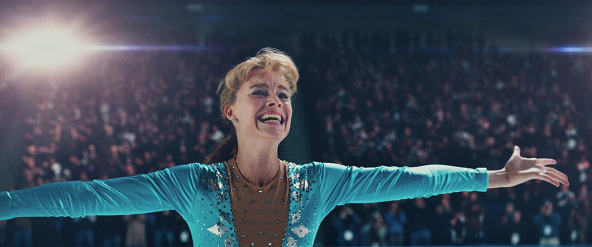 ENTER MOVIE-ITONYA-REVIEW SE