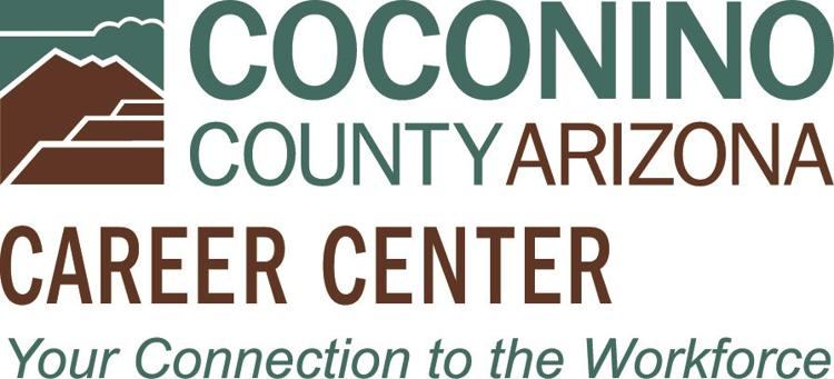 Coconino Career Center logo