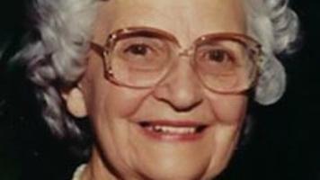 Betty Jo Elizabeth Babbitt D'Mura