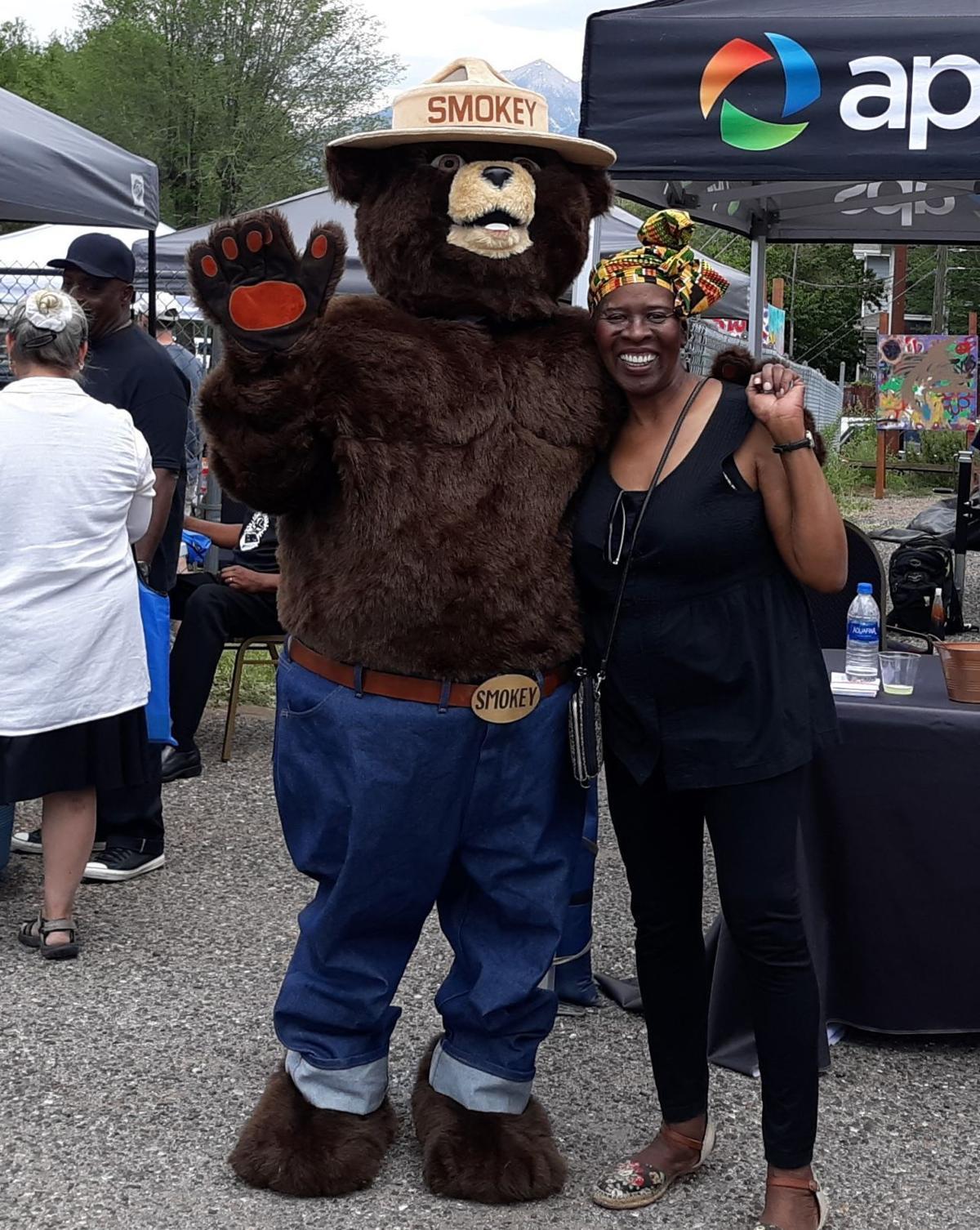 Smokey the Bear.jpg