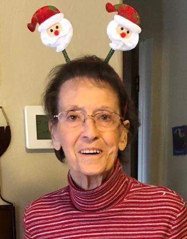 Flagstaff neighbors: Recently published obituaries | Local
