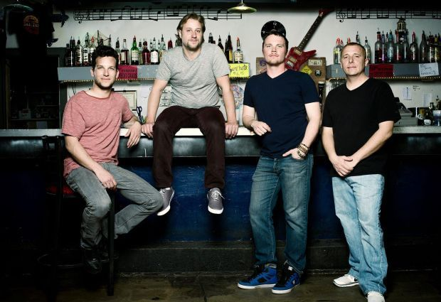 Spafford (copy)