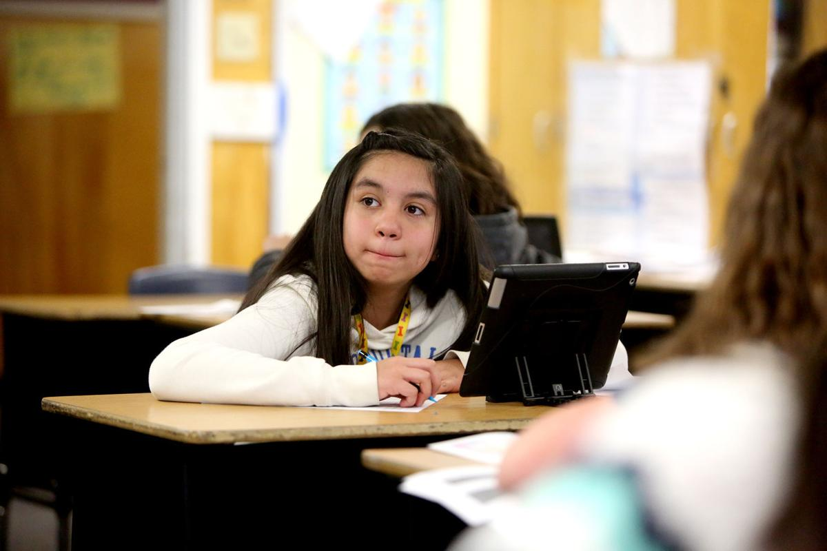 anti desegregation bills threaten bilingual education local immersed in learning