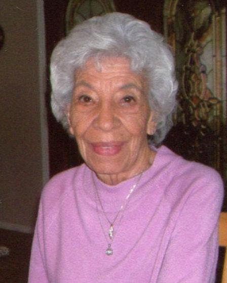 Linda M. Cox