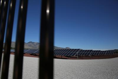 New Focus on Renewables (copy)