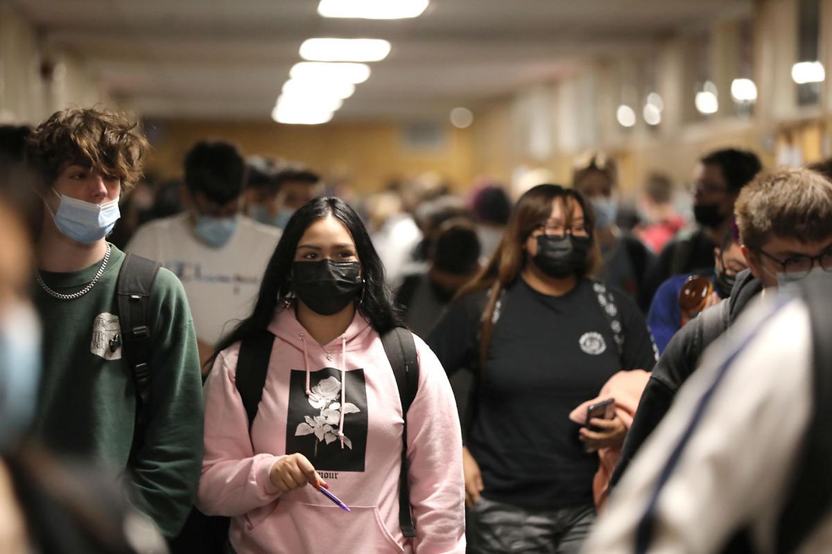 Mask Mandates Hold (copy) (copy)