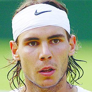 Facing Federer Pdf