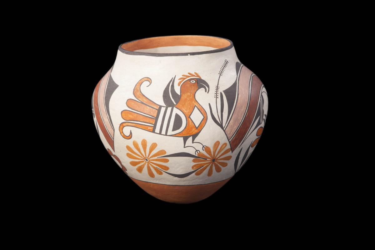 Acoma Pot.jpg