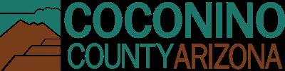 Coconino County Logo