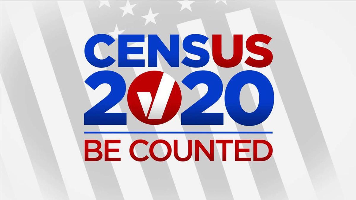 Census deadline nears