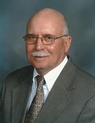 WILLIAM WENDELL CARTER
