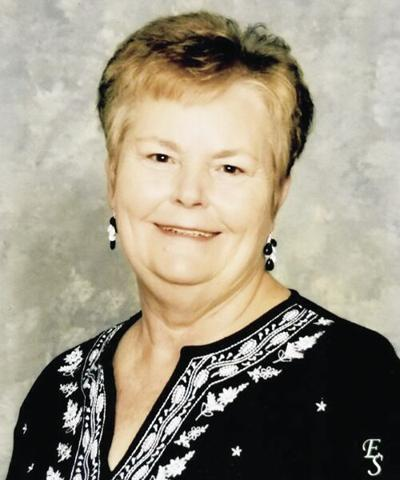 ACHS to celebrate the life of Julie Carter  by naming her the HOCO Grand Marshal