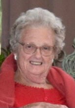 BETTY REEVES  SELLERS