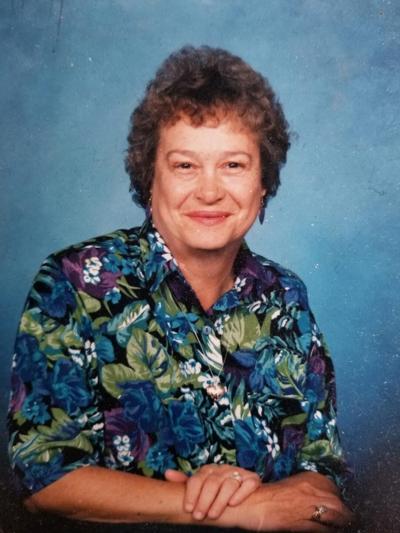 MS. LAWONDA  NORRIS DEEN