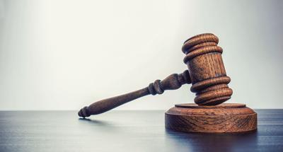 Judge Kelly indicts nine
