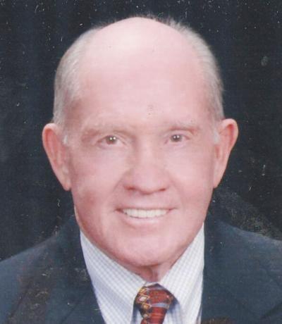 HERMAN L. WILKES