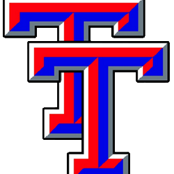 Tidehaven ISD approves tax abatements