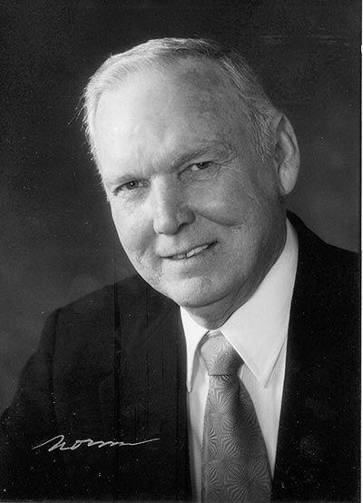 Jack Lee Daugherty Sr The Bay City Tribune Obituaries