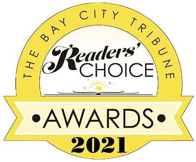 Time to cast ballots on the county's best of best