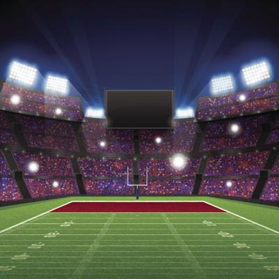 BCISD announces new football season ticket process