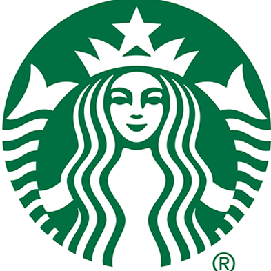 Starbucks to  land in Bay City