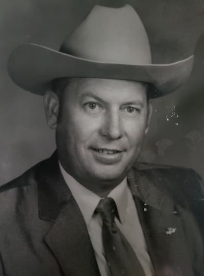 Robert K Miles