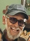 Ernest Rodriguez Sr.