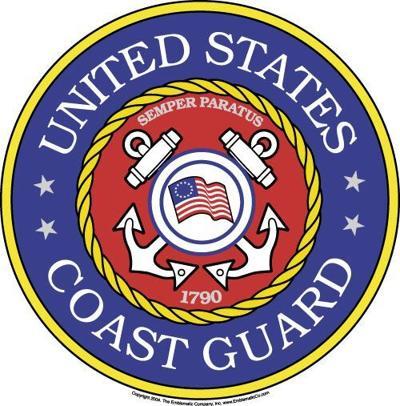 Coast Guard searching for 10-year old boy at Matagorda beach