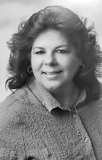 Robin Lynn (Missy) Hawbecker