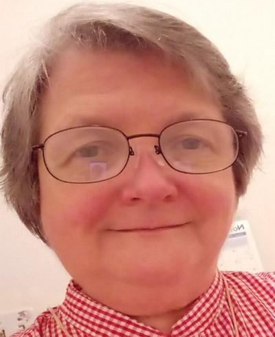 Diane Lynn Ottis