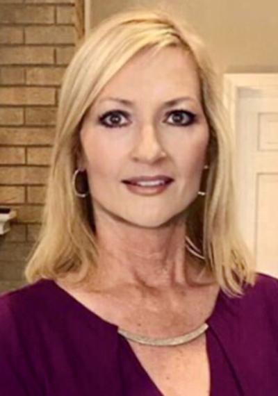 Kimberly Rose Kieler