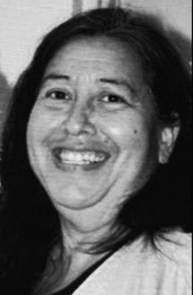 Cheryl Lynn Salinas