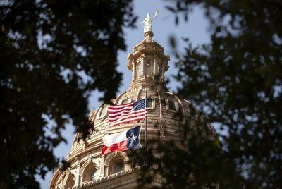 Analysis: The Texas Legislature has left Austin. Now what?