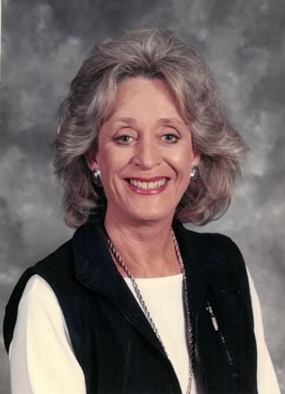 Linda Kay Knezek