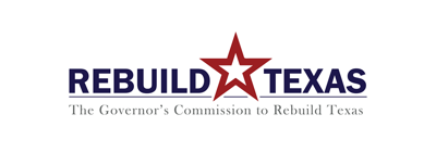 Applications opening for Hurricane Prep Grant from Rebuild Texas Fund
