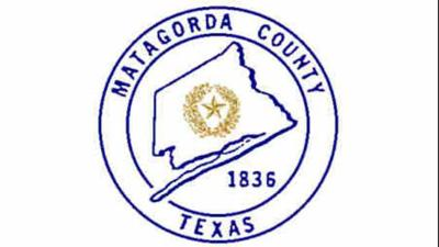 Matagorda County reports 31 new COVID-19 cases Wednesday