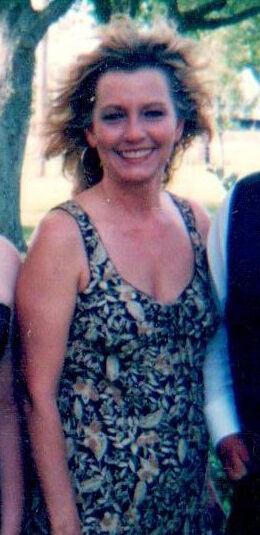 Lisa Beane Holloway