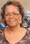 Sandra Kaye Scott Moore