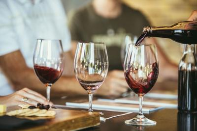 Women and Alcohol: How does heavy drinking impact women?