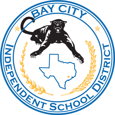 Bay City ISD gives update on instruction process
