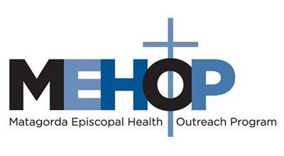 MEHOP receives emergency grant from Direct Relief