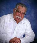 Jesse Rodriguez Valdez Sr.