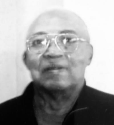 Connie L. Johnson