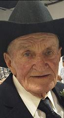 James Joe Vacek Sr.